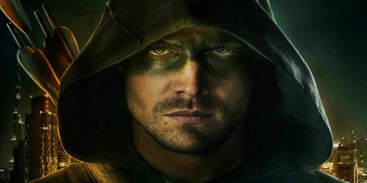 Arrow-saison1-2-cw-critique
