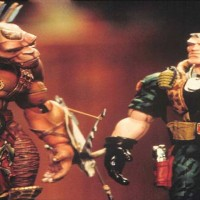 Small-Soldiers-critique-cinema