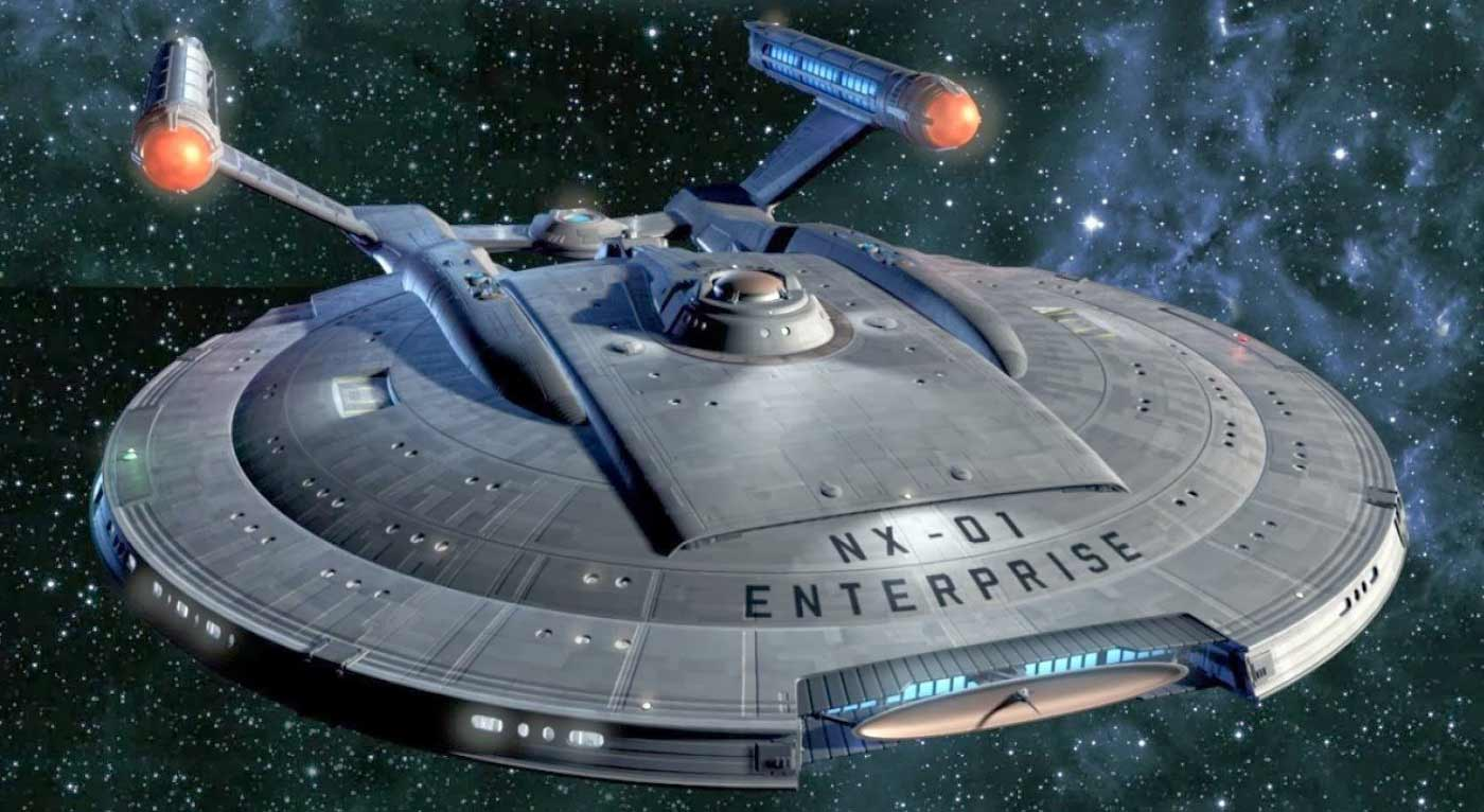 Star-Trek-Enterprise-critique-series