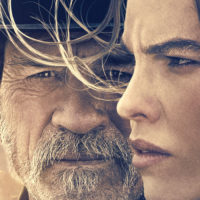 THE-HOMESMAN-tommy-lee-jones-film-critique
