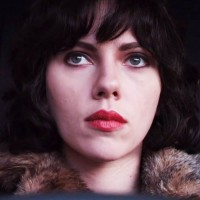 Undertheskin-critique