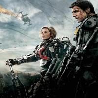 edge-of-tomorrow-2014-critique-cinema