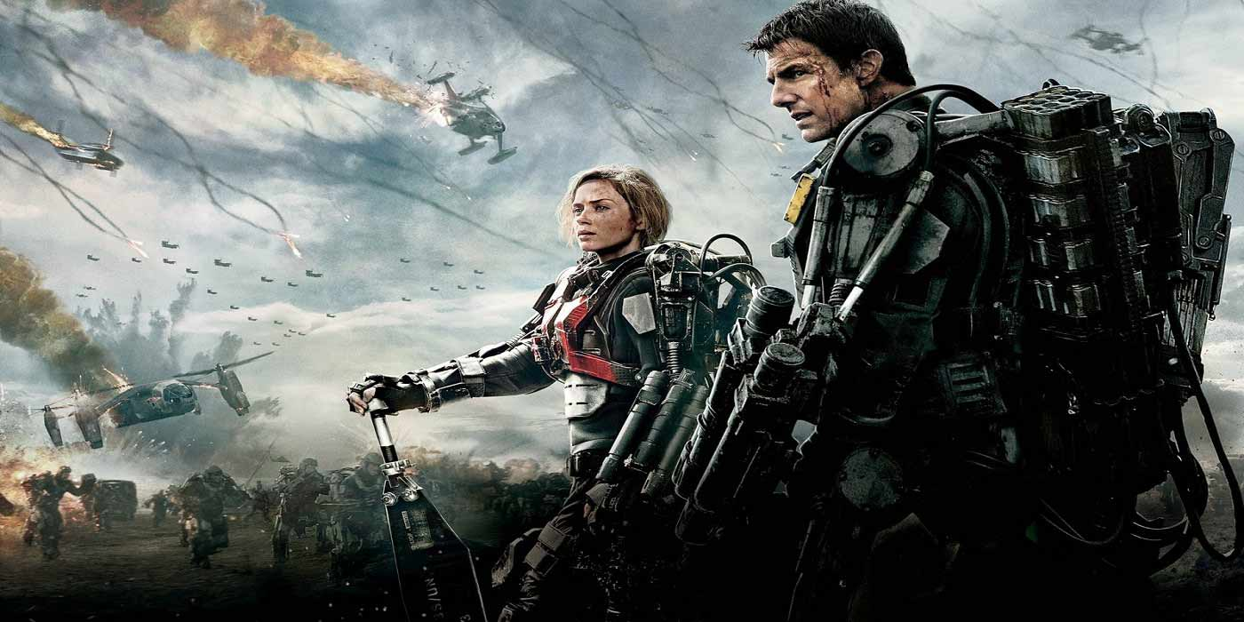 edge-of-tomorrow-2014-critique-cinema