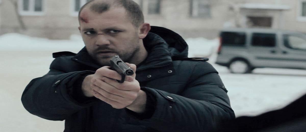the-major-Yury-Bykov