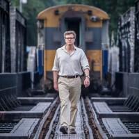 voies-du-destin-The-Railway-Man-critique-film-cinema-Teplitzky