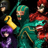 Kick-Ass-Matthew-Vaughn