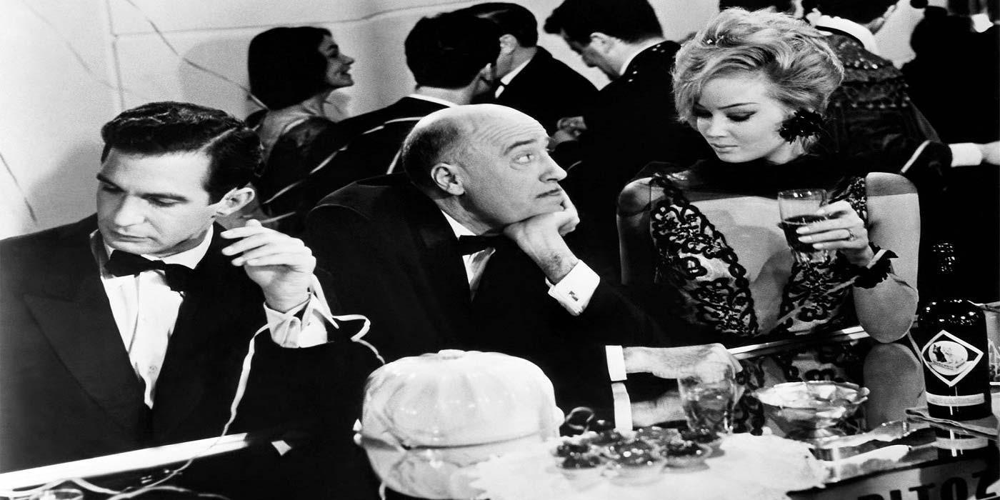 Larmes-de-joie-Risate-di-gioia-1960-critique-film