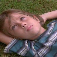 boyhood-critique-film