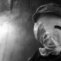elephant-man-david-lynch-critique-film