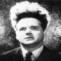 eraserhead-lynch-critique-film