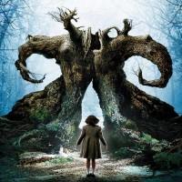 labyrinthepan-critique-cinema-del-toro