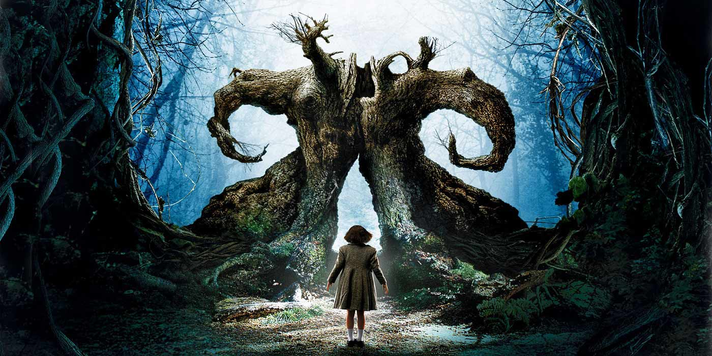 labyrinthepan-critique-cinema-del-toro