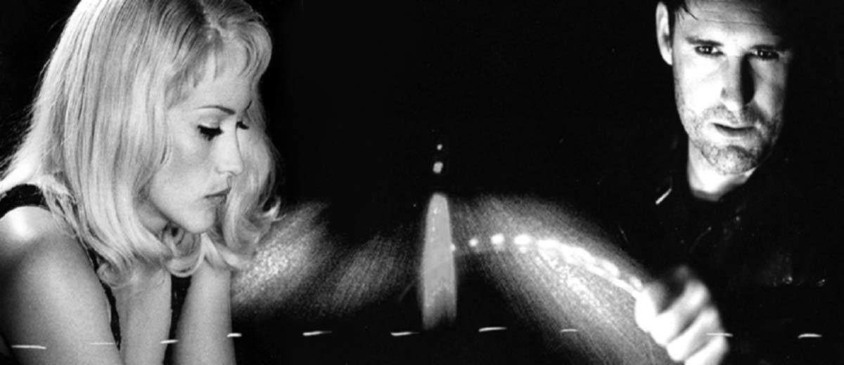 lost-highway-lynch-critique-cinema