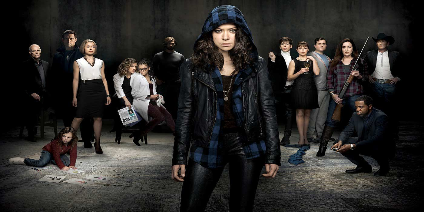 orphan-black-saison-2-critique