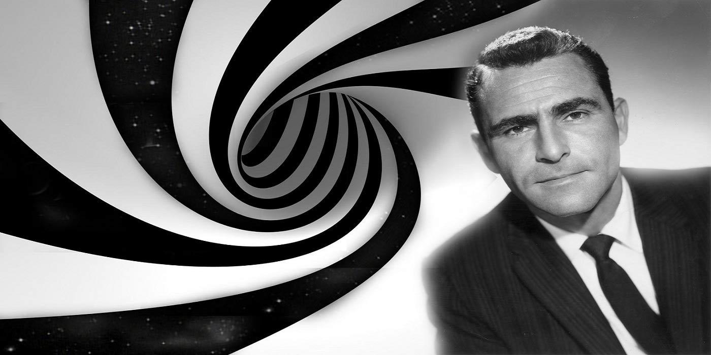 quatrieme-dimension-critiques-series-1960