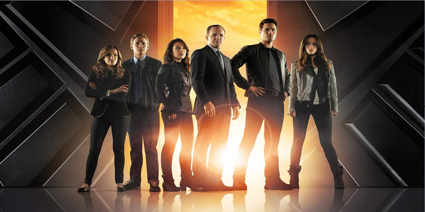 Agents-of-SHIELD-Critique-saison1-serie