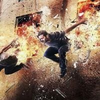Brick-Mansions-critique-film