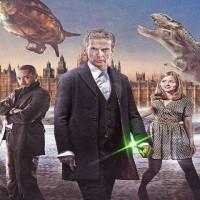 Doctor-Who-Deep-Breath-saison8-critique-serie