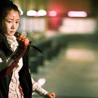 a-touch-of-sin-Zhang-Ke-Jia-film-chine-2013