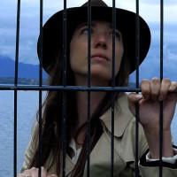 adieu-au-langage-godard-cannes2014-critique-film