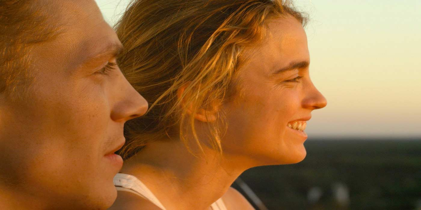 les-combattants-Thomas-Cailley-critique-film