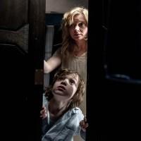 mister-babadook-Jennifer-Kent-critique-film