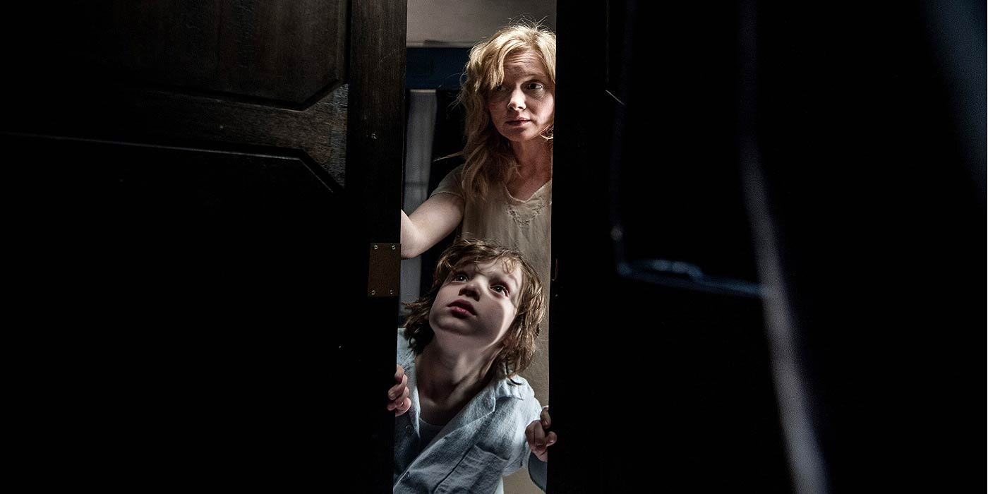 mister-babadook-Jennifer-Kent-critique-film