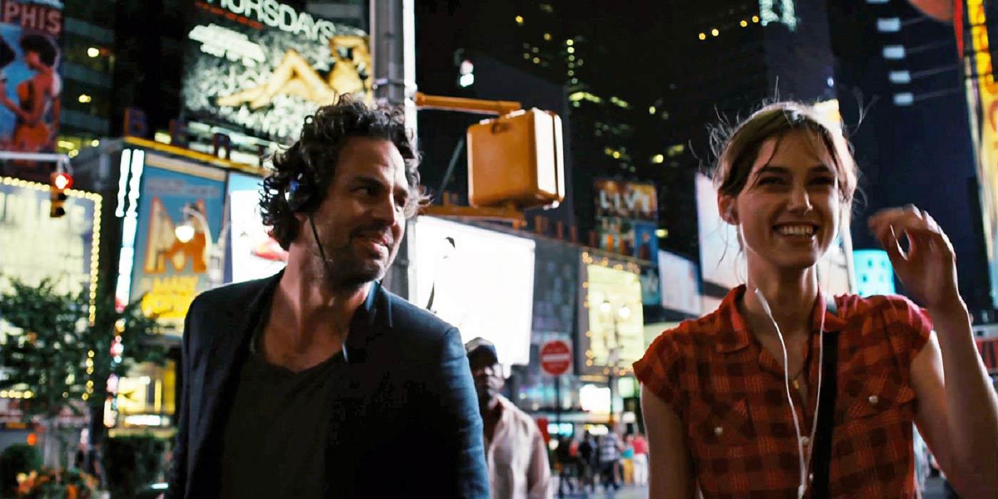 new-york-begin-again-critique-film-Keira-Knightley