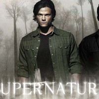 supernatural-critique-series