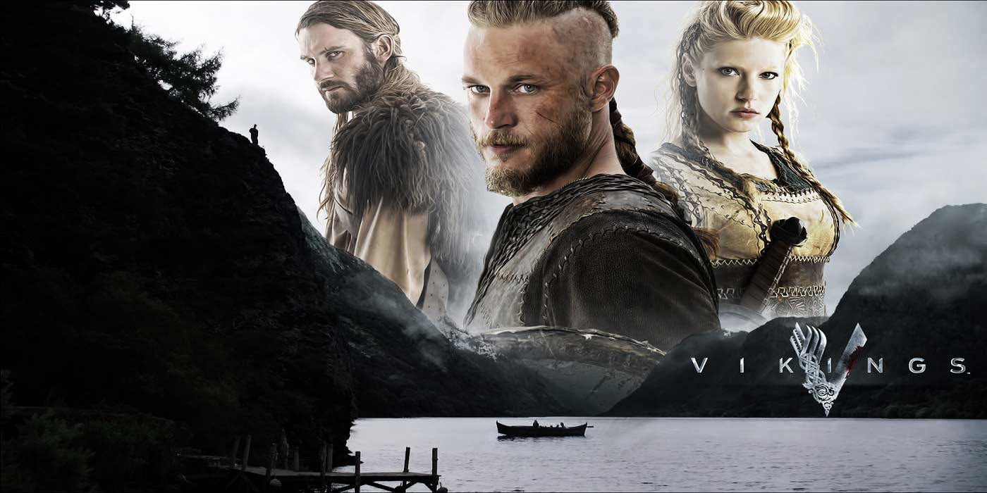 vikings-critique-series-s1-s2