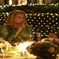 3-coeurs-Catherine-Deneuve-gainsbourg-Chiara--Mastroianni-critique-film