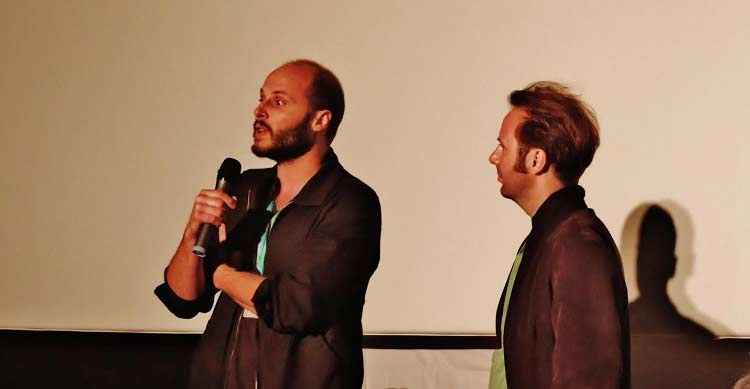 FEFFS-2014-Fabrice-Du-Welz-Alleluia