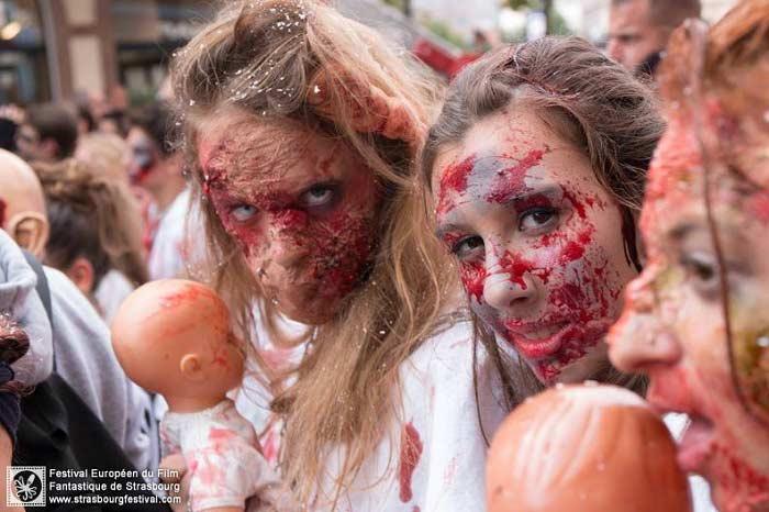 FEFFS-2014-zombie-walk-filles-strasbourg