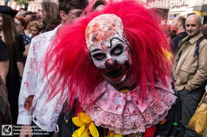 FEFFS-2014-zombie-walk-strasbourg-clown