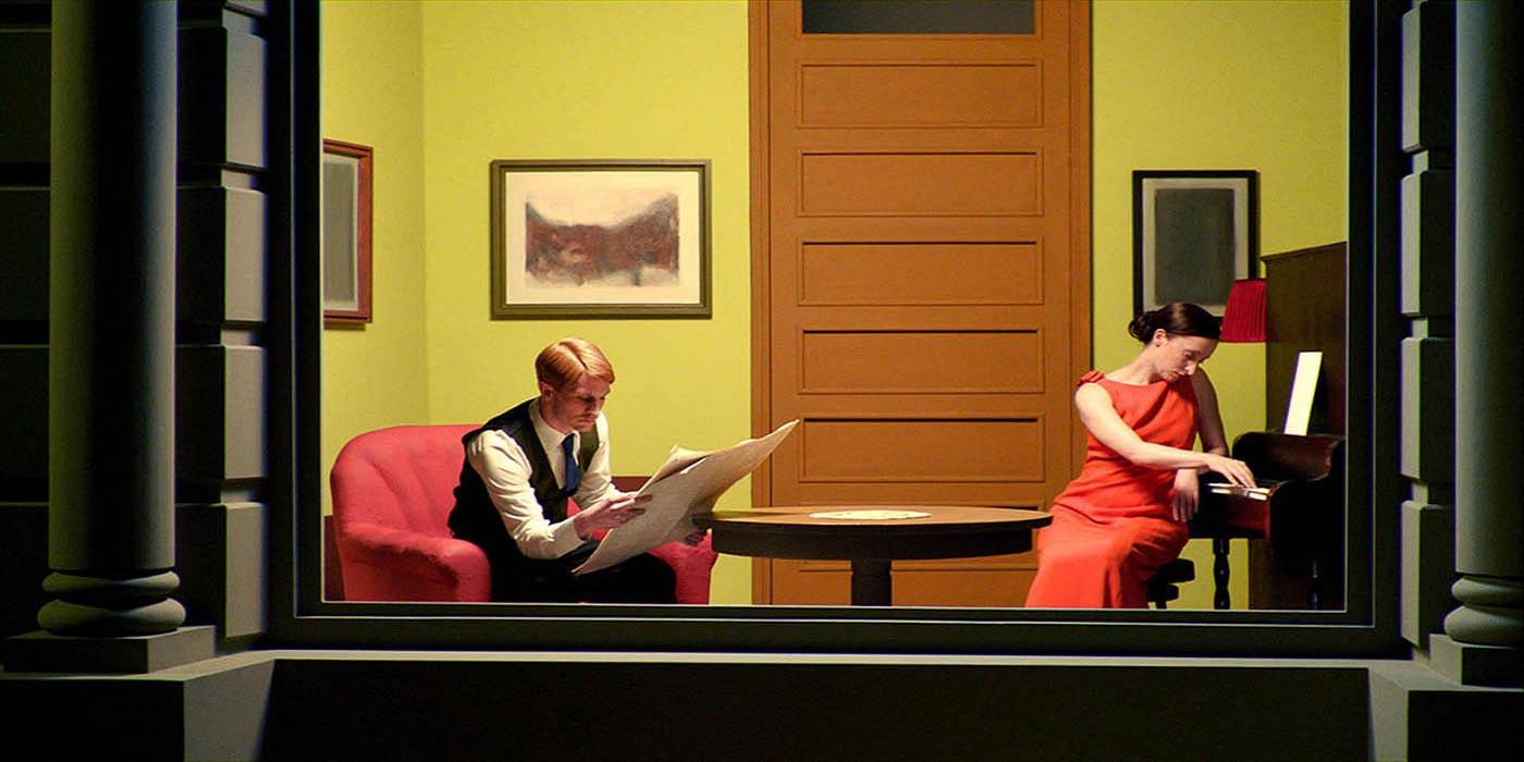 Shirley-visions-of-reality-Shirley-un-voyage-dans-la-peinture-edward-Hopper-critique-film