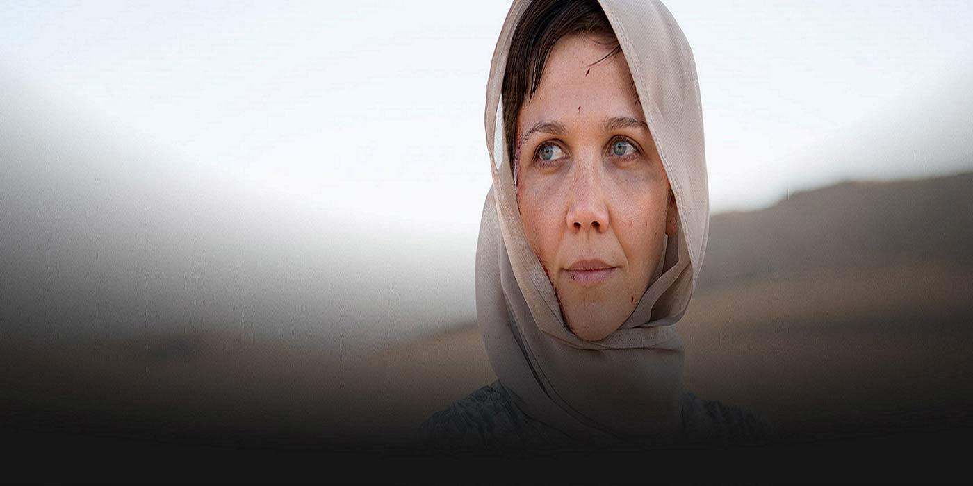 The-Honourable-Woman-critique-series-drame