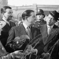 passeport-pour-pimlico-Henry-Cornelius-critique-film