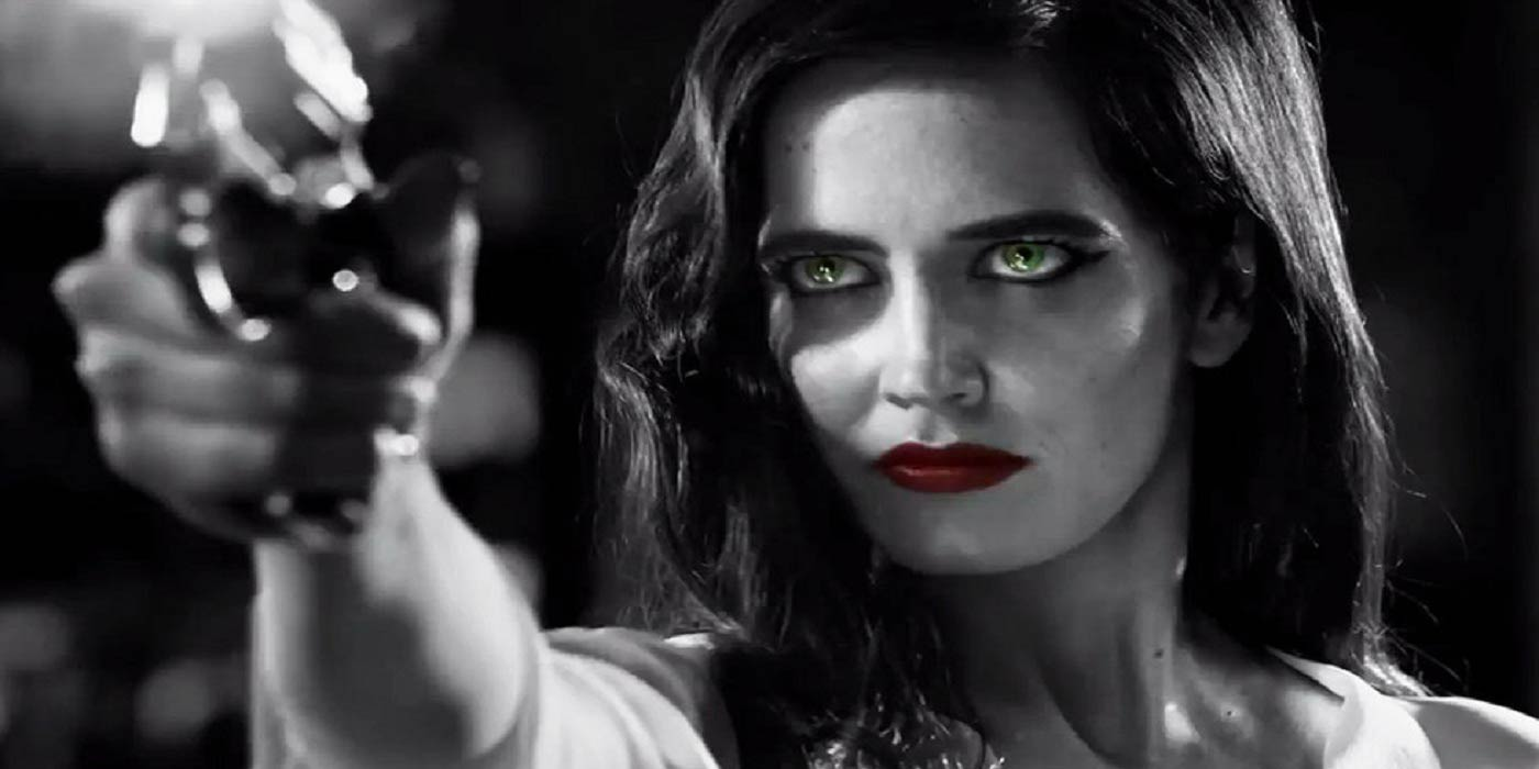 sin-city-critique-film-Robert-Rodriguez