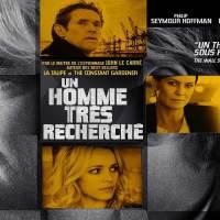un-homme-tres-recnerche-critique-film-Anton-Corbijn