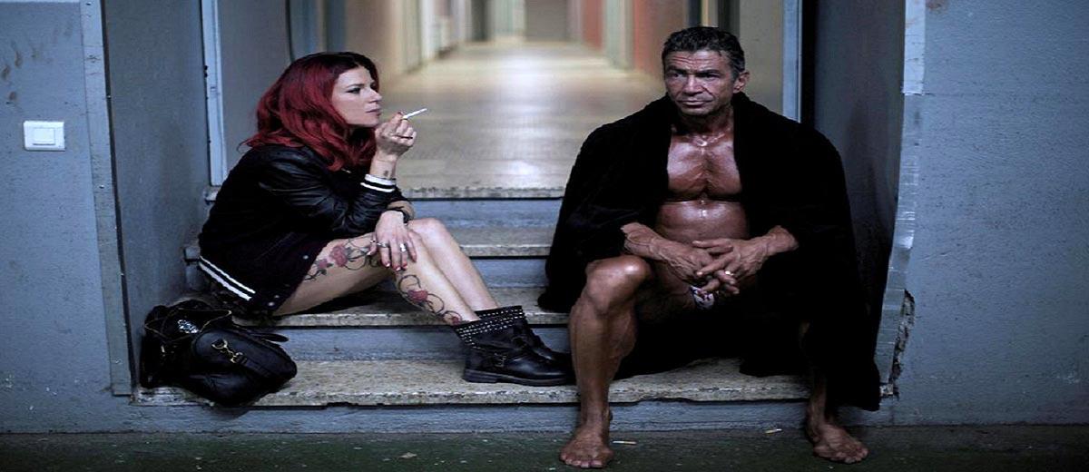 Bodybuilder-critique-film-Roschdy-Zem-Vincent-Rottiers