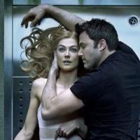 Gone-Girl-David-Fincher-film-critique