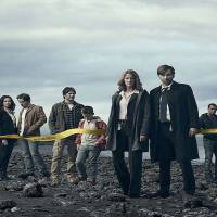 Gracepoint-series-tv-americaine-pilot-saison1-critique