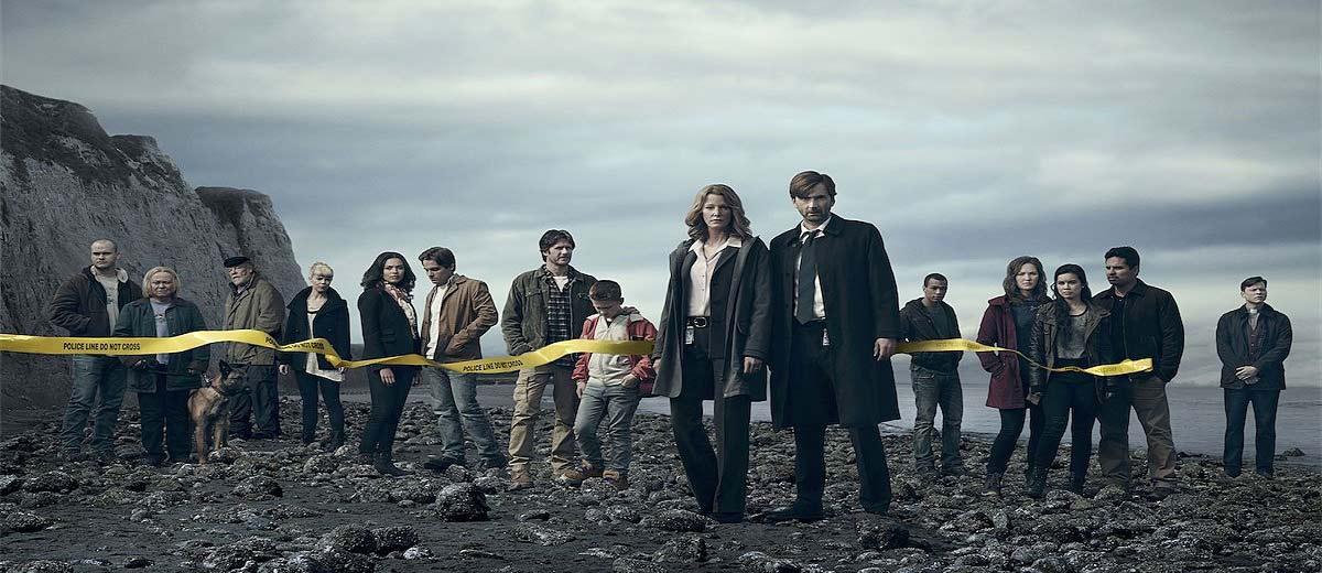 Gracepoint-series-tv-americaine-pilot-saison1-critique