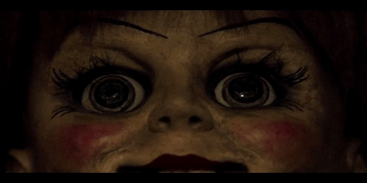 annabelle-critique-johnleonetti