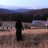 au-dela-des-collines-beyond-the-hills-film-2012-Cristian-Mungiu