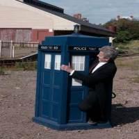 critiques-doctor-who-saison-8-episode-9-flatline