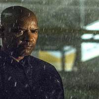 equalizer-critique-antoine-fuqua