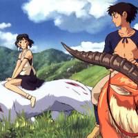 princess-mononoke-Hayao-Miyazaki-animation