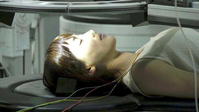 real-film-japonais-critique-Kiyoshi-Kurosawa