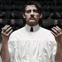 the-knick-serie-critique-saison1